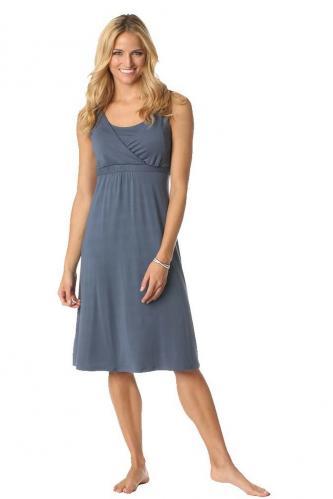 Majamas Market Nursing Dress