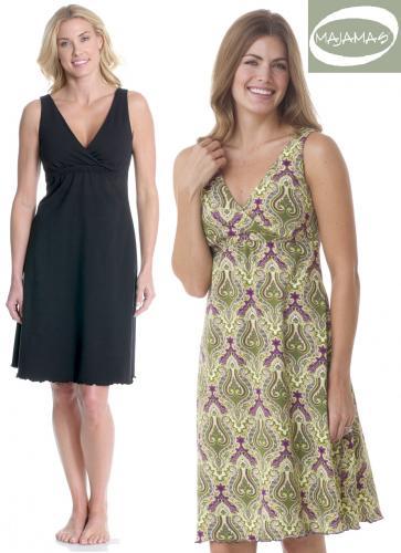 majamas-new-sleepy-dress-all.jpg