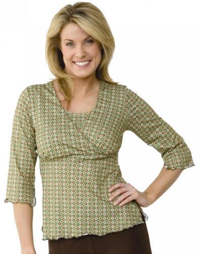 majamas-reverse-cami-with-sleeves-ascot3.jpg