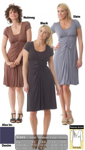 majamas-shiver-nursing-dress-all.jpg
