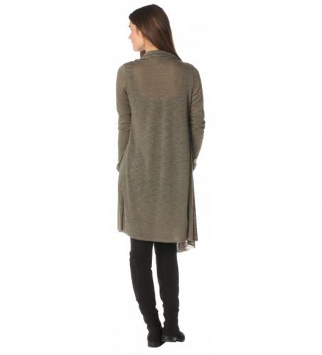 majamas-the-maglione-sweater-olive-back.jpg