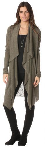 majamas-the-maglione-sweater-olive.jpg