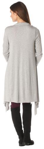 majamas-the-maglione-sweater-pebble-back.jpg