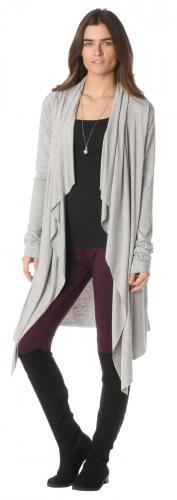 majamas-the-maglione-sweater-pebble.jpg