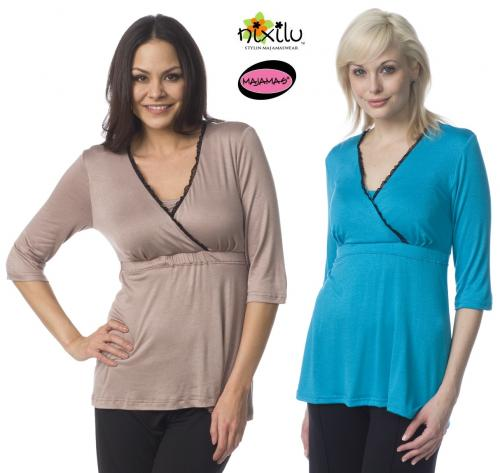 nixilu-majamas-rhapsody-nursing-top-all.jpg