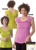 majamas-abracadabra-nursing-top-all-2.jpg