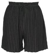 majamas-comfy-shorts-striped.jpg