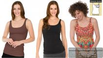 majamas-cozy-nursing-cami-all-3.jpg