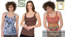 majamas-cozy-nursing-cami-all-4