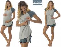 majamas-nursing-shorts-set-aquatic-all