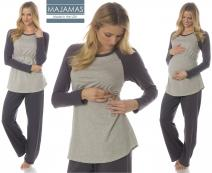 majamas-pastime-nursing-pj-cinder-grey-all.jpg
