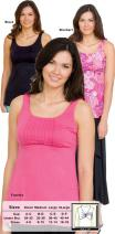 majamas-pintuck-nursing-tank-all.jpg
