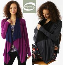 majamas-stola-nursing-maternity-cover-up-all.jpg
