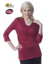 nixilu-thunderbolt-nursing-top-red-wine-close.jpg
