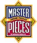 steelers-logo.jpg