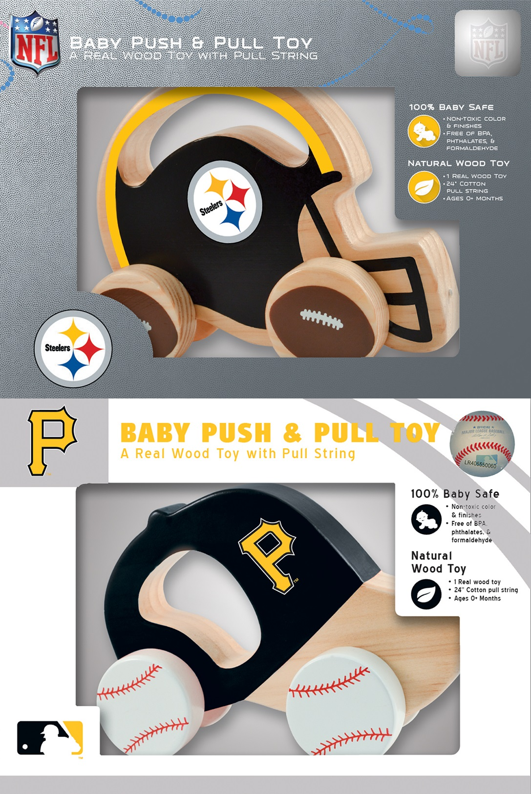 pittsburgh-baby-pull-toy-all.jpg
