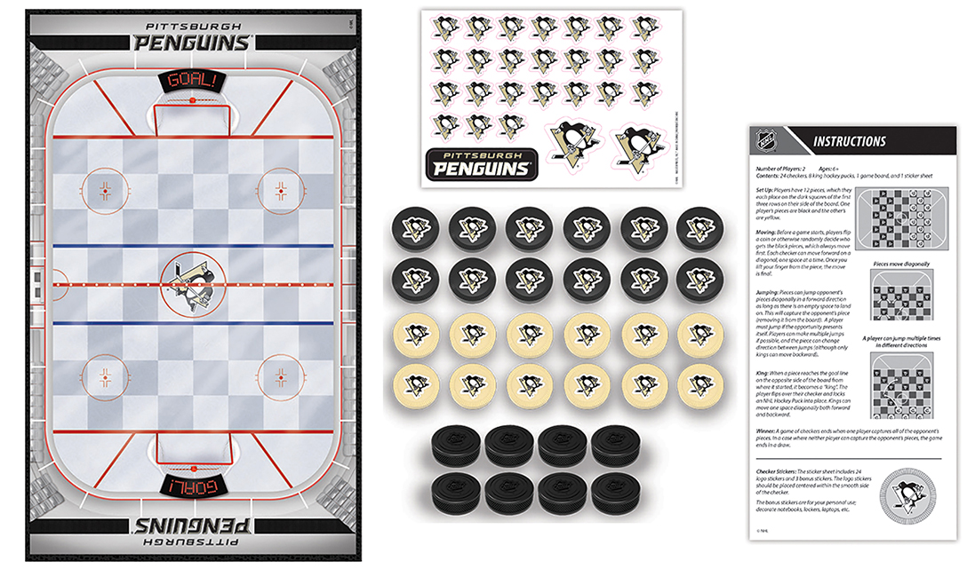 pittsburgh-penguins-checkers-contents