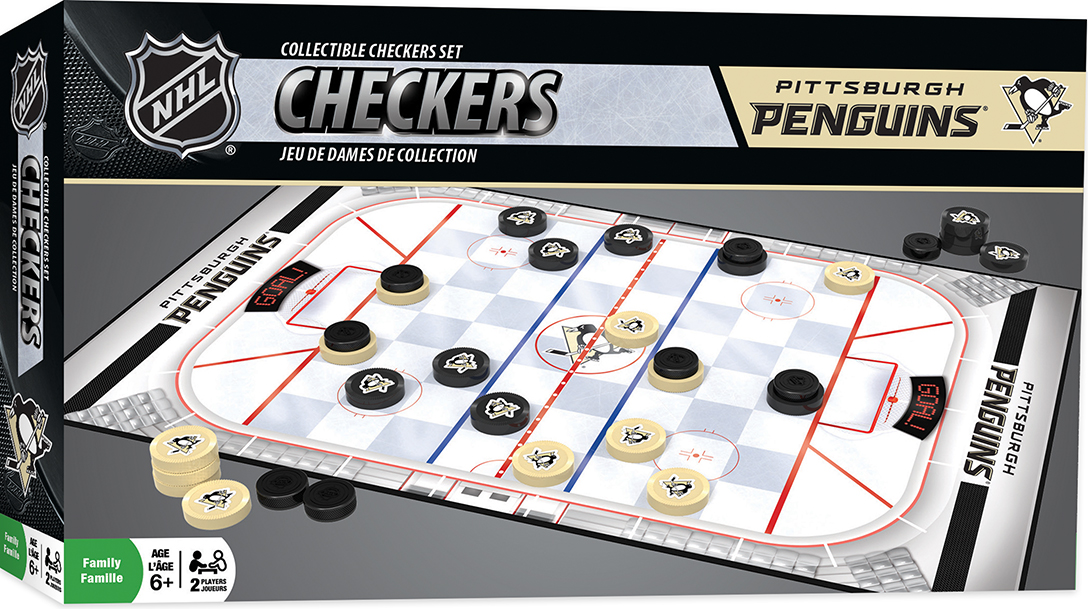 pittsburgh-penguins-checkers