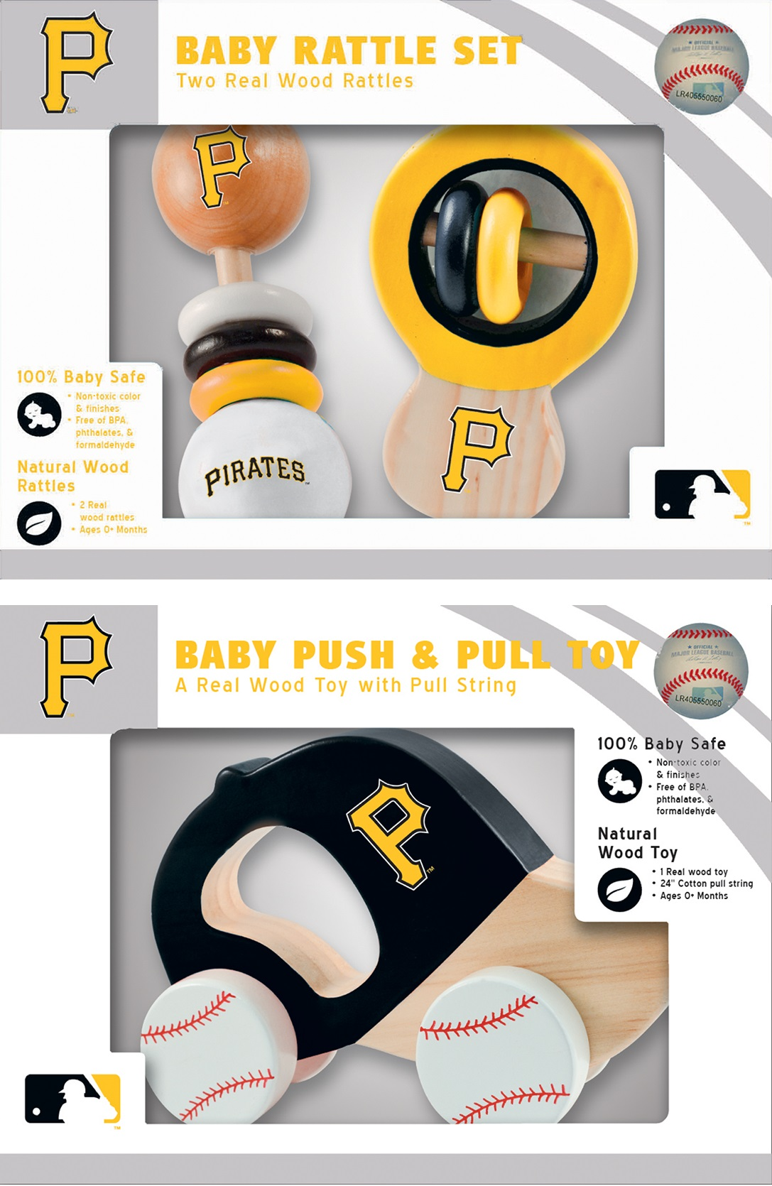 pittsburgh-pirates-baby-rattle-pull-toy-set.jpg