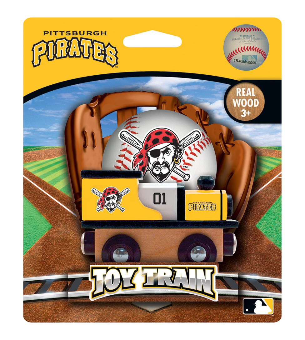 pittsburgh-pirates-wooden-train-package.jpg