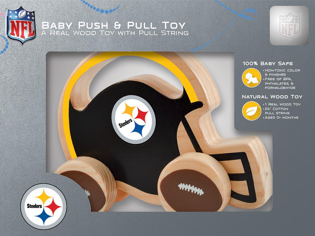 pittsburgh-steelers-baby-pull-toy.jpg