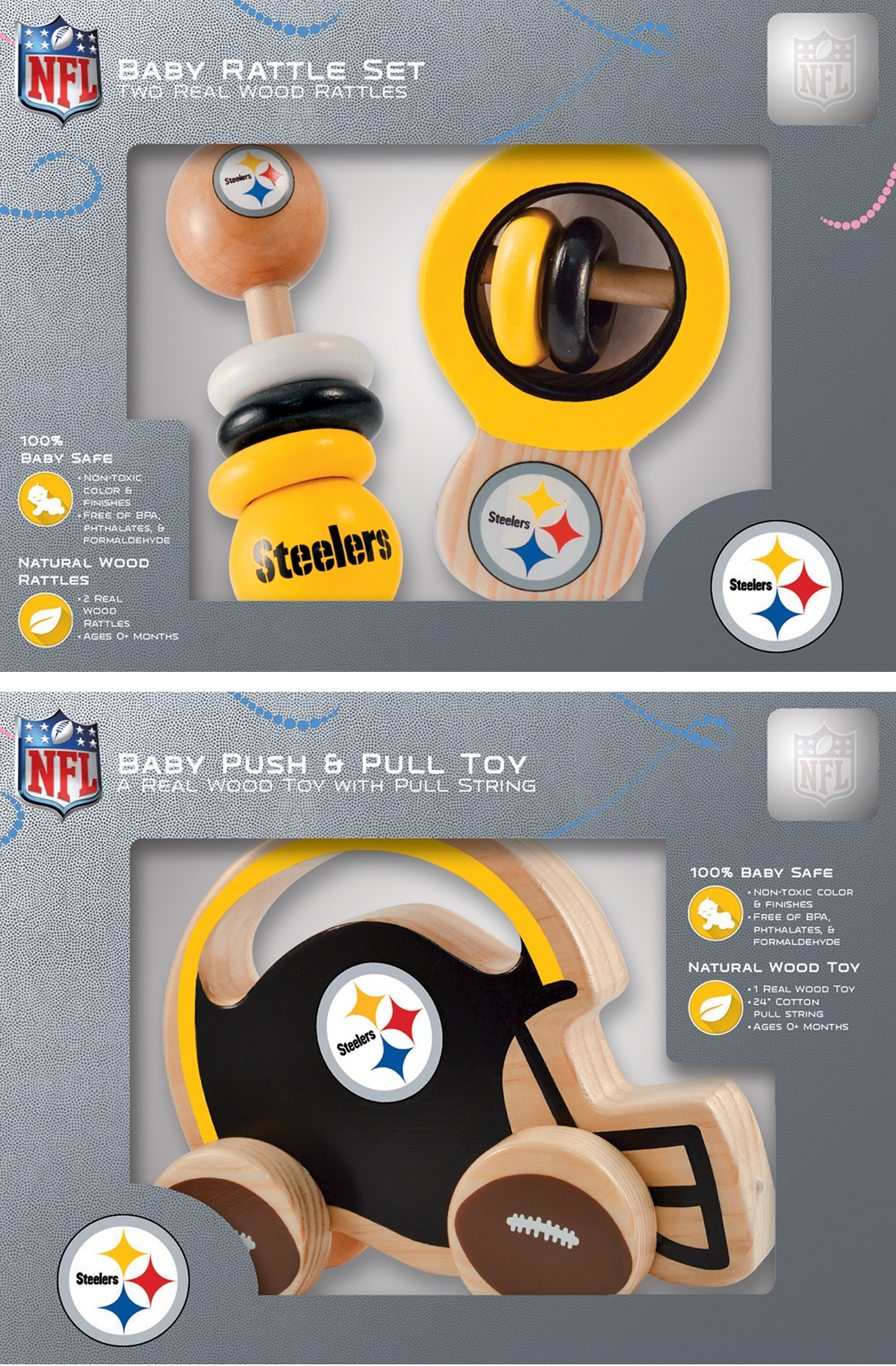 pittsburgh-steelers-baby-rattle-push-toy-set.jpg