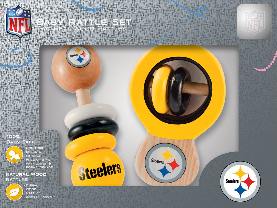 pittsburgh-steelers-baby-rattle-set.jpg