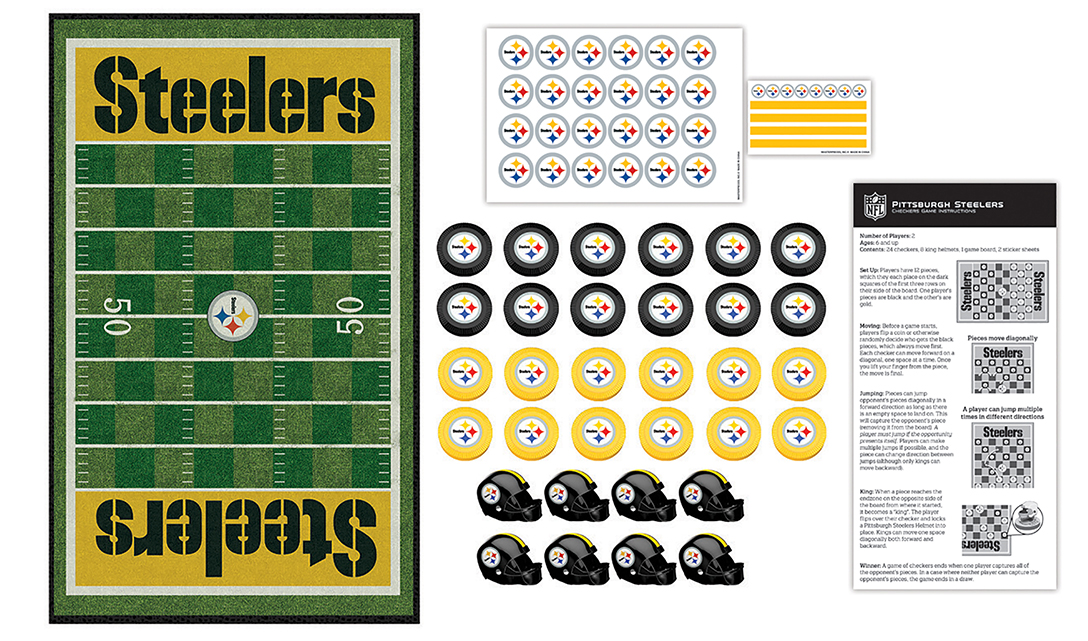 pittsburgh-steelers-checkers-contents