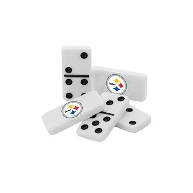 pittsburgh-steelers-dominoes-2