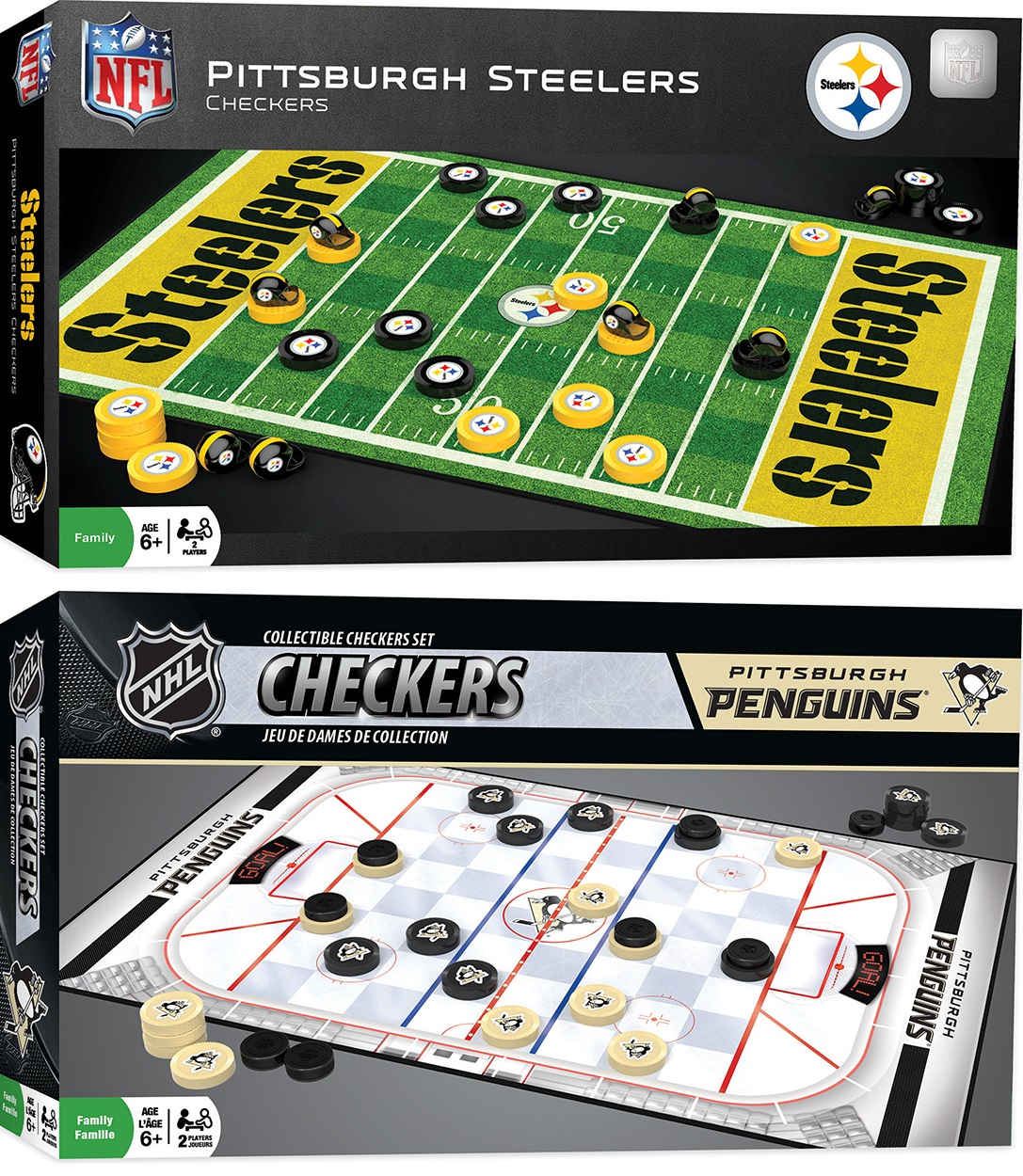 pittsburgh-steelers-penguins-checkers