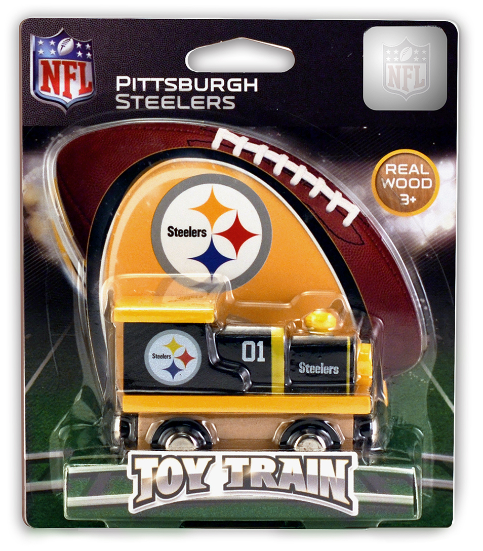 pittsburgh-steelers-wooden-train-package.jpg