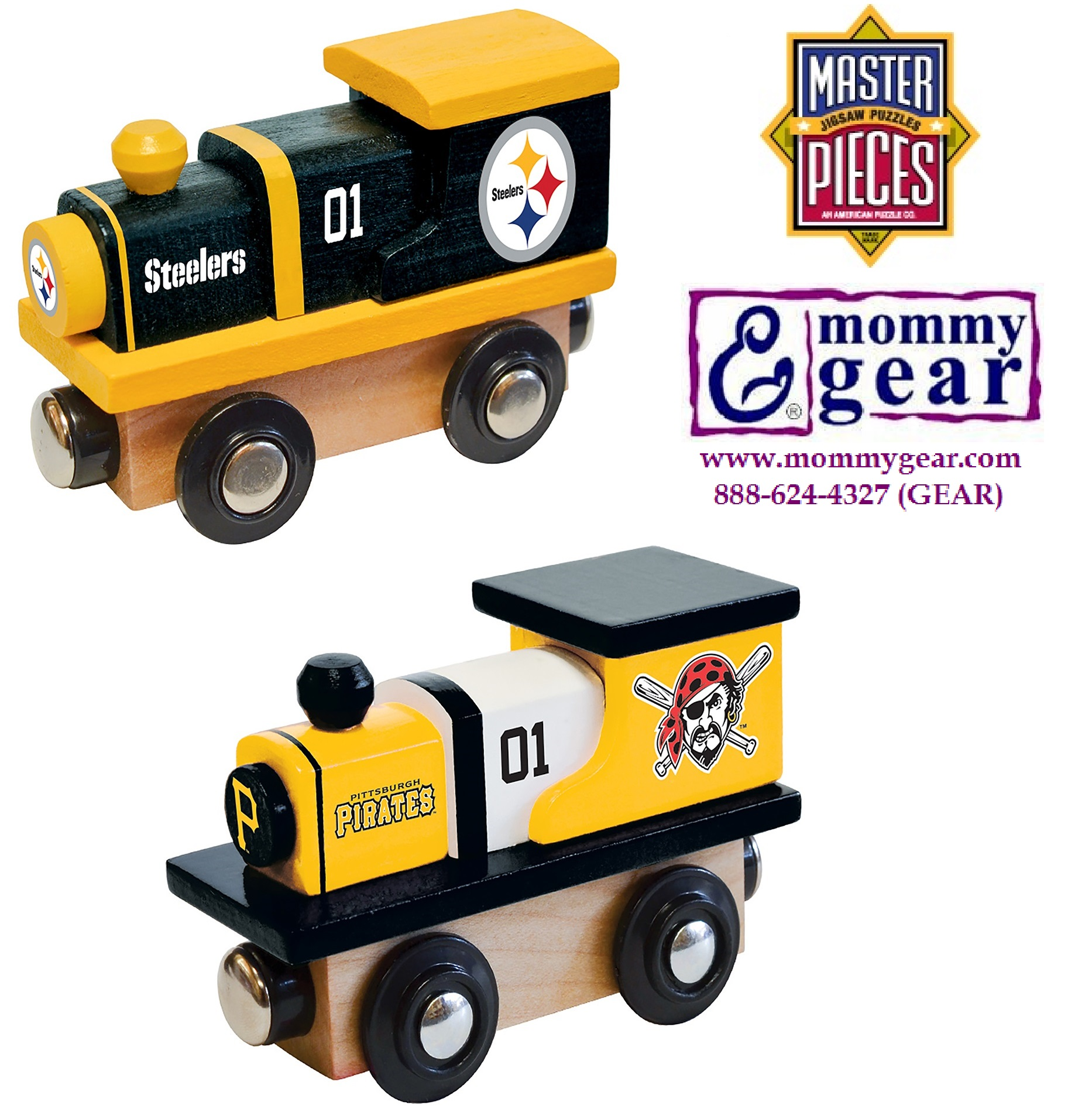 pittsburgh-wooden-train-steelers-pirates
