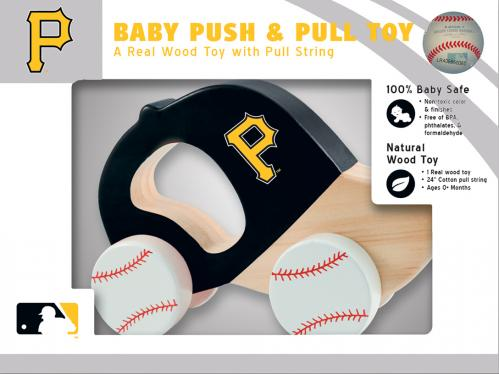 pittsburgh-pirates-baby-pull-toy.jpg