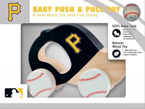 pittsburgh-pirates-baby-pull-toy.jpg