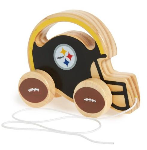 pittsburgh-steelers-baby-pull-toy-2.jpg