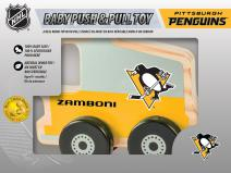 pittsburgh-penguins-zamboni-baby-pull-toy
