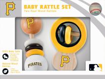 pittsburgh-pirates-baby-rattle-set.jpg