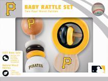 pittsburgh-pirates-baby-rattle-set.jpg
