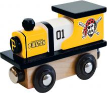 pittsburgh-pirates-wooden-train.jpg