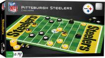 pittsburgh-steelers-checkers