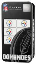 pittsburgh-steelers-dominoes