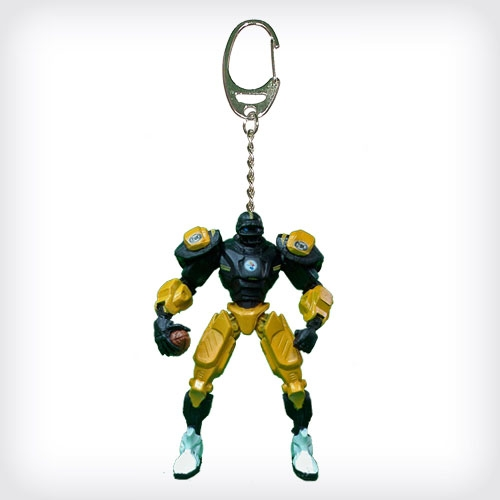 steelers-cleatus-robot-keychain
