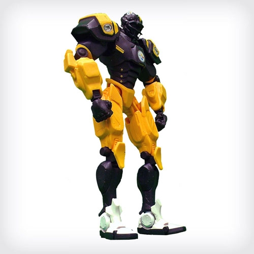 steelers-cleatus-robot-toy-2