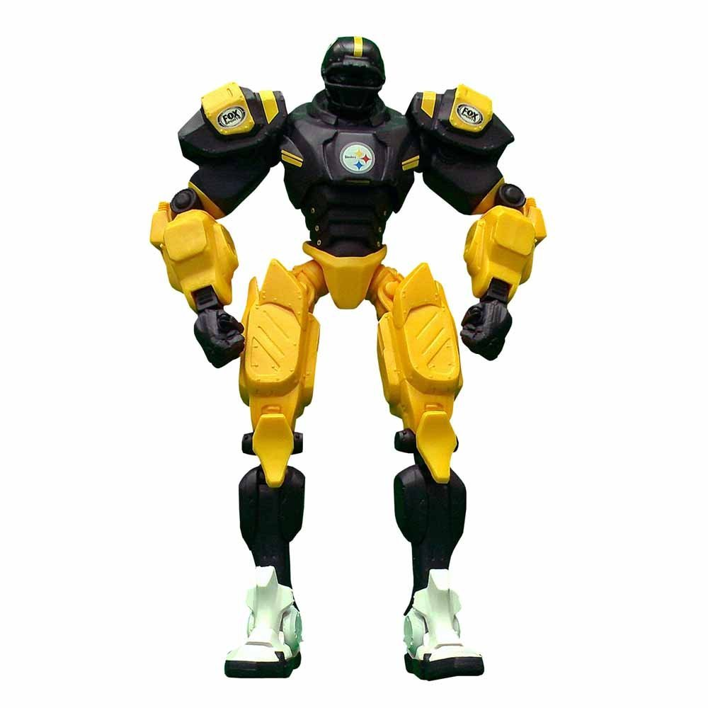 steelers-cleatus-robot-toy