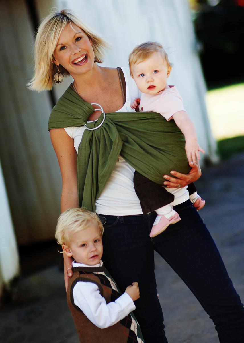 maya-wrap-baby-sling-olive-green.jpg