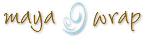 maya-wrap-logo.jpg