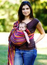 maya-wrap-baby-sling-bright-rainbow.jpg