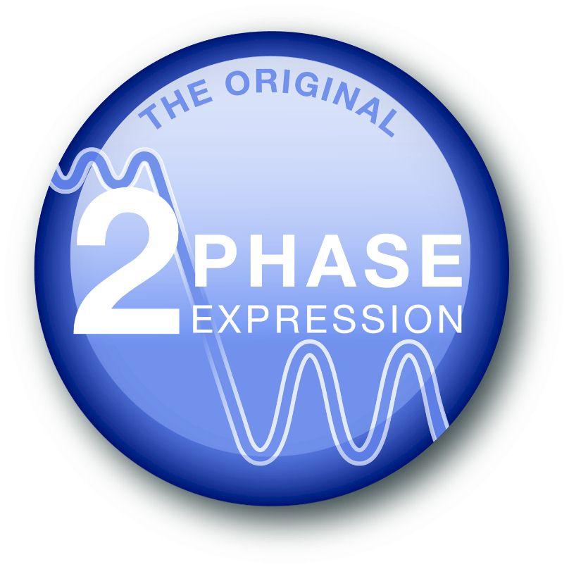 medela-2-phase-expression-logo-11.jpg