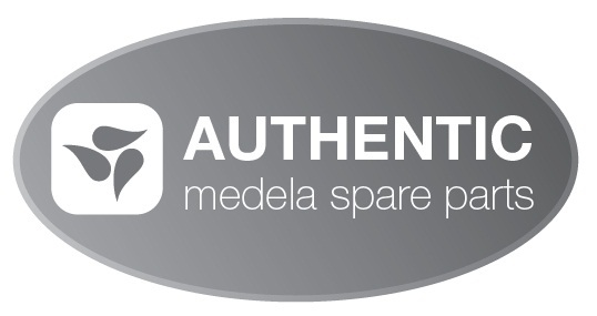 medela-authentic-logo.jpg