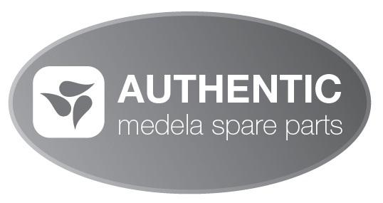 medela-authentic-logo.jpg